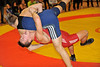 Greco-Roman Wrestling : 27 galleries with 3483 photos